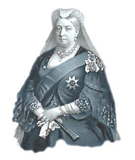 thesis on queen victoria Queen victoria and the importance of being earnest 5 pages 1136 words june 2015 saved essays save your essays here so you can locate them quickly.