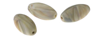 Bead Glossary Striated Beads