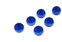 Bead Glossary Cats Eye Beads