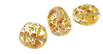 Bead Glossary Lampwork Frit