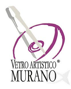 Murano And Venetian Glass - Murano Trademark