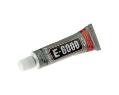 Adhesives Glues & Gels