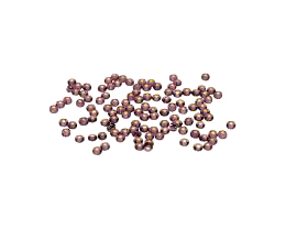 10g Preciosa Czech Glass Seed Beads Amethyst 11-0